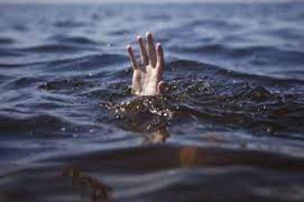 Невдалий стрибок у воду: 23-річна поліціянтка врятувала життя мешканцю Тернопільщини