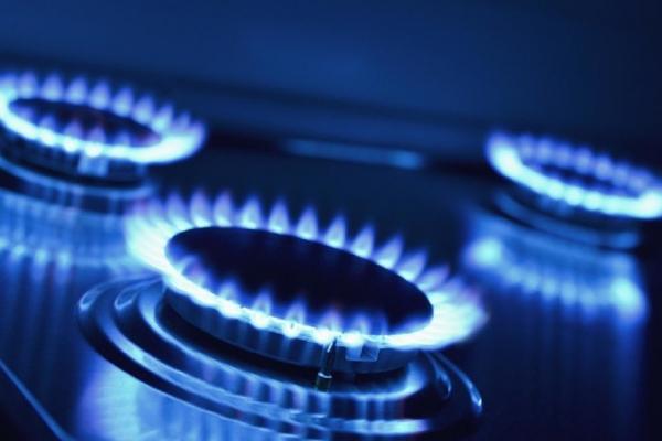 З липня українці дорожче платитимуть за газ