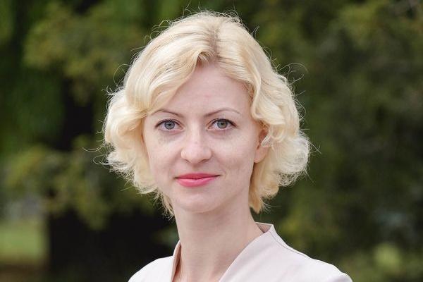 Ірина Яремчук відстояла права тернополянок: в Тернополі відновили партнерські пологи