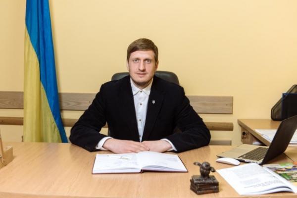 З 1 липня деяким роботодавцям Тернопільщини загрожують штрафи