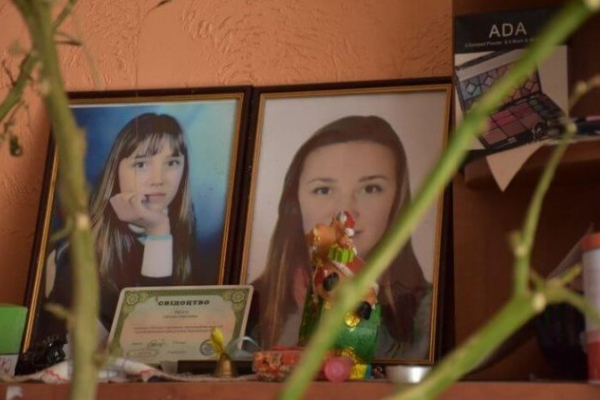 Через шість років екстрасенси розповіли про страшну смерть юної мешканки Тернопільщини