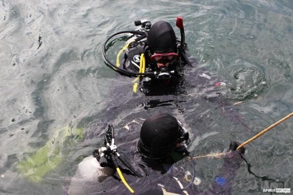 22-річний хлопець з Тернопільщині втопився у ставку на Вінничині