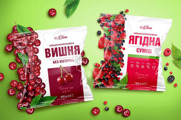 Смачно, вигідно, ексклюзивно: за що мільйони українців люблять продукцію власних торгових марок «АТБ»