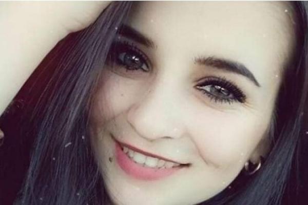 У Польщі померла 23-річна тернополянка