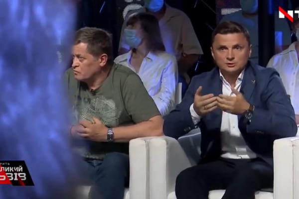 Відвернення від національних інтересів може обернутися крахом президентства, – Михайло Головко