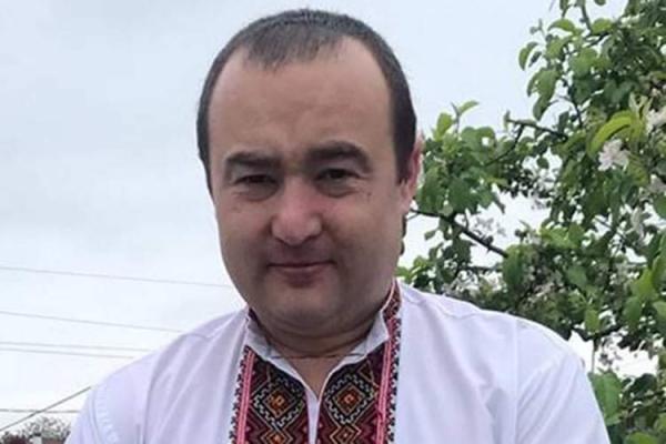 Увага! На Тернопільщині розшукують Володимира Будзінського