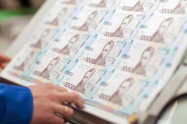 Найти топ казино Украины с игрой на гривны