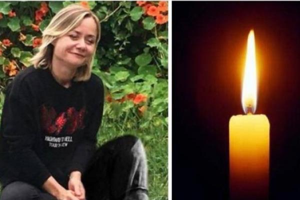 Жінка із Бережан загинула в морі в Іспанії