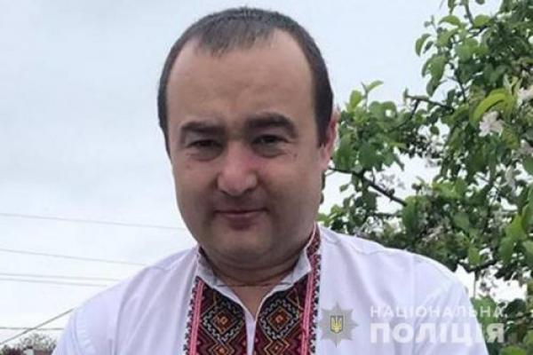 Знайшли у Херсоні: правоохоронці розшукали 40-річного жителя Тернопільщини