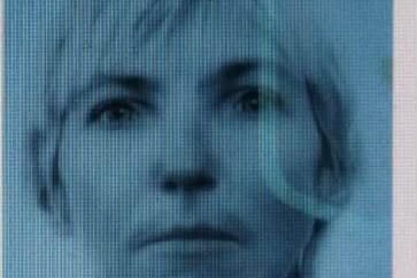 Увага! На Тернопільщині розшукують 44-річну жінку