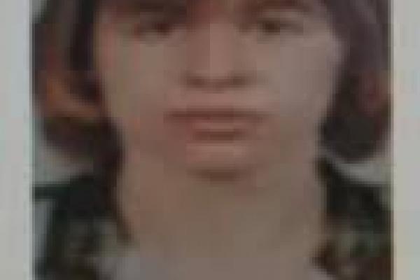 На Тернопільщині розшукують 44-річну жінку