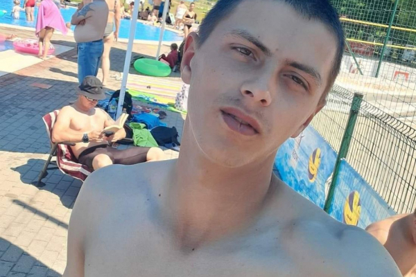 Упав з 20-метрової висоти: хлопець з Тернопілля у реанімації в Познані