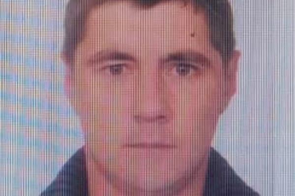 Увага! На Тернопільщині розшукують 28-річного чоловіка