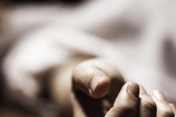 Побив пенсіонера та залишив помирати: тернополянину загрожує до десяти років позбавлення волі