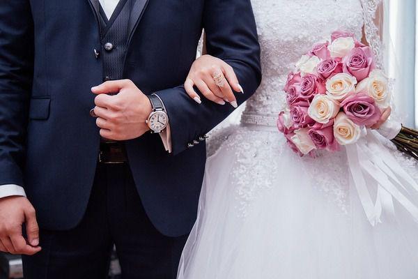 Послугою «Шлюб за добу» у Чорткові уже скористалися майже пів сотні пар