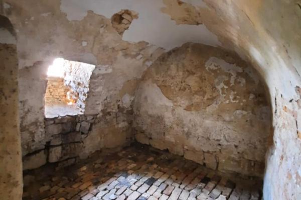 На Тернопільщині планують відкрити музей жертвам тоталітарного режиму