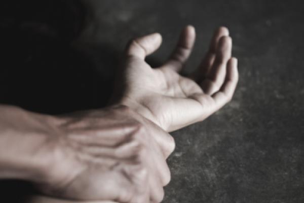 Неповнолітнього, якого підозрюють у зґвалтуванні дитини, місяць триматимуть під вартою