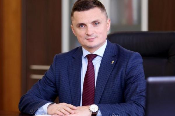 Михайло Головко: «Зовнішній вплив на судову систему України – недопустимий!»