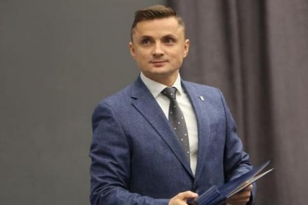 Щоб Україна стала успішною, державній владі необхідно змінювати стратегію, – Михайло Головко