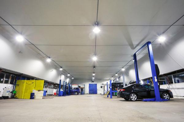 Распространенные поломки машины и советы по выбору магазина автодеталей