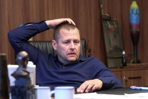 Мер Дніпра Філатов може бути під впливом російської агентури через РПЦ – розслідування 24-го каналу