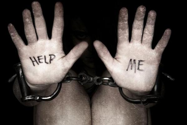 34 мешканцям Тернопільщини встановили статус постраждалих від торгівлі людьми
