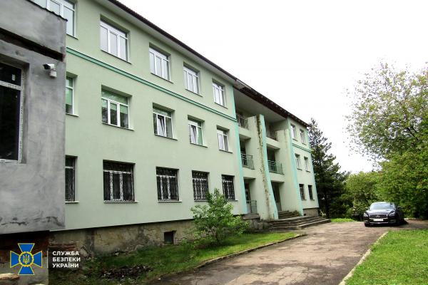 Призначені для потреб учасників АТО/ОСС: на Тернопільщині привласнили майже 3 млн грн бюджетних коштів