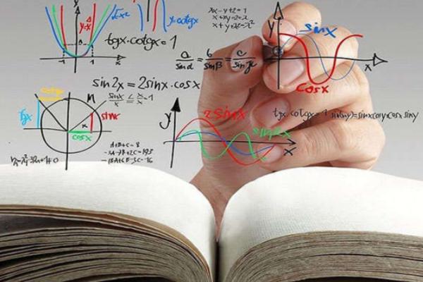 Королева наук шокована, або Чому третина випускників не склала ЗНО з математики?
