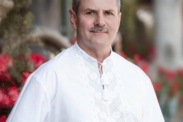 На Тернопільщині міський голова поклав око на надра громади?