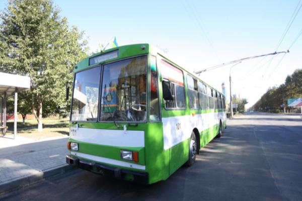 Уряд змушує міста піднімати тарифи на проїзд