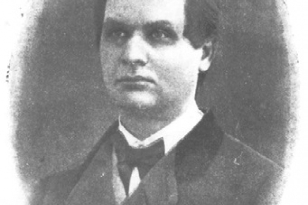 Сільський хор із Тернопільщини понад 100 років тому першим виконав пісенний твір «Ще не вмерла Україна»