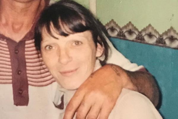 Увага! У Тернополі розшукують 33-річну жінку