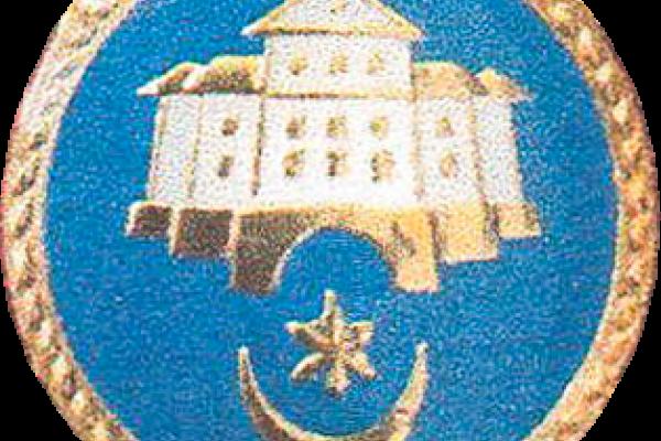 Ще трьом тернополянам присвоїли звання «Почесний громадянин міста Тернополя»