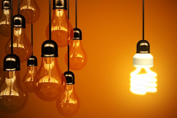 Сьогодні понад 100 населених пунктів Тернопільщини будуть без світла (графік)