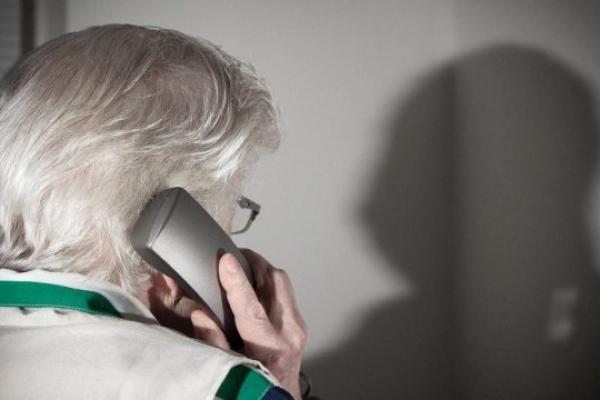На Тернопіллі шахрайка виманила у пенсіонерки 20 тисяч гривень за «порятунок» доньки