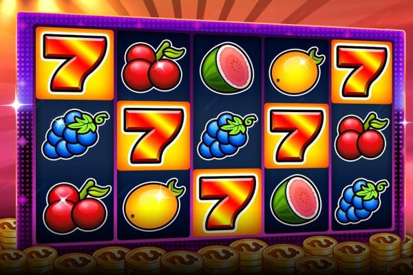 Как подобрать лучшее казино для игры в автоматы