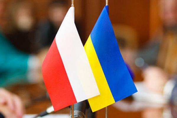 Співпраця Тернопільщини з Польщею триває
