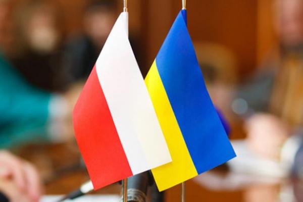Російський вплив на українсько-польські відносини