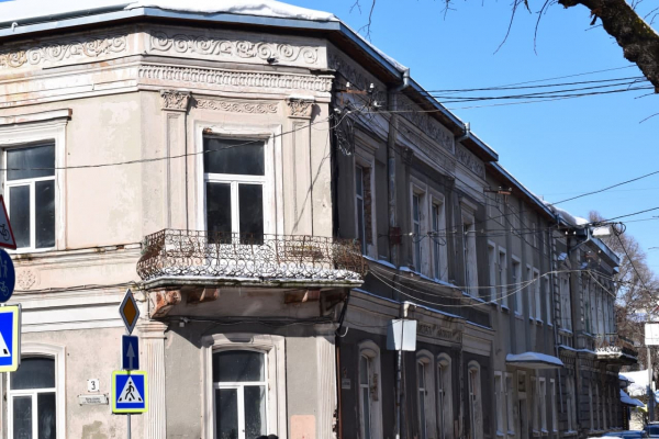 У Тернополі за підробку документів щодо залізничної лікарні судитимуть інспектора ДАБІ