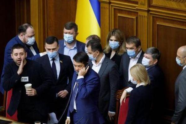 Коли уряд та депутати готують чергове підвищення тарифів для тернополян?