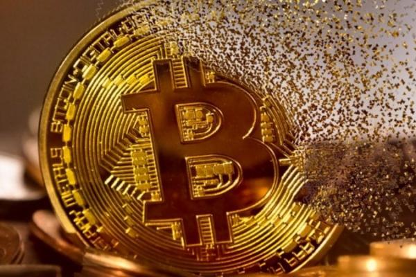 Афера на мільярд: як діють шахраї на ринку криптовалют