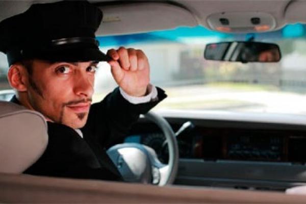 Цьогоріч на Тернопільщині у попиті – водії!