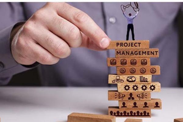 Фахівці громад за підтримки U-LEAD покращили знання з проєктного менеджменту
