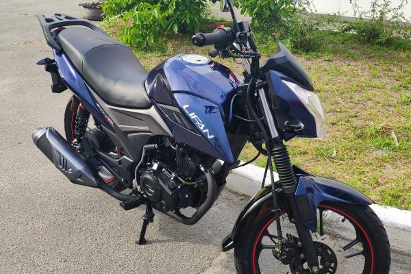 У ДТП на Бережанщині постраждав мотоцикліст
