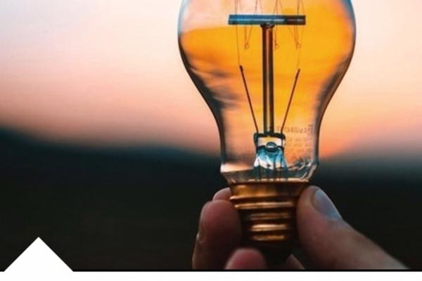 Де у Тернополі сьогодні відключають світло?