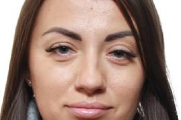 Увага! На Тернопільщині розшукують 31-річну Христину Соколюк