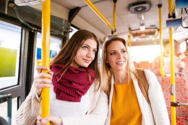 З 1 жовтня квиток на проїзд в Тернополі буде 8 гривень, але пересадки стануть безкоштовні