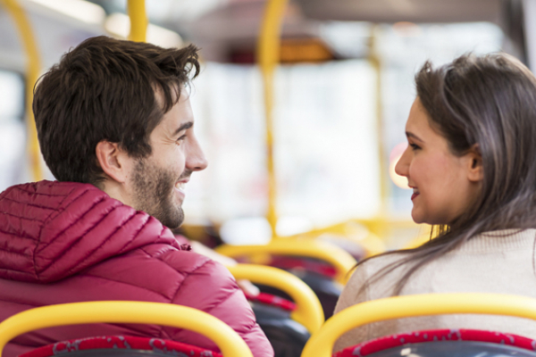 «Є-квиток»: Все що треба знати про новий етап транспортної реформи у Тернополі