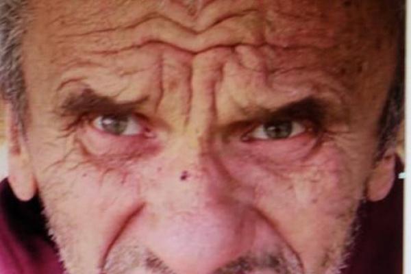 Увага! На Тернопільщині розшукують 60-річного чоловіка