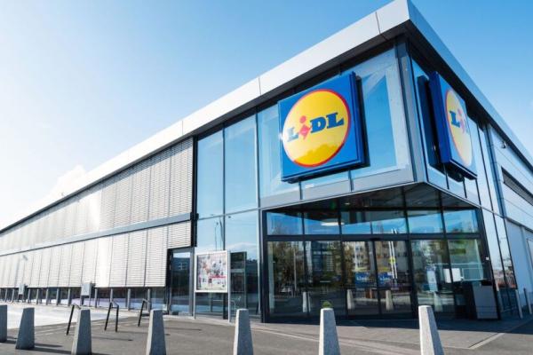У Тернопіль може зайти європейська мережа супермаркетів, яка складе конкуренцію АТБ